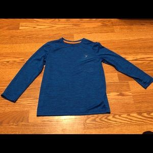 Long Sleeve Old Navy Active